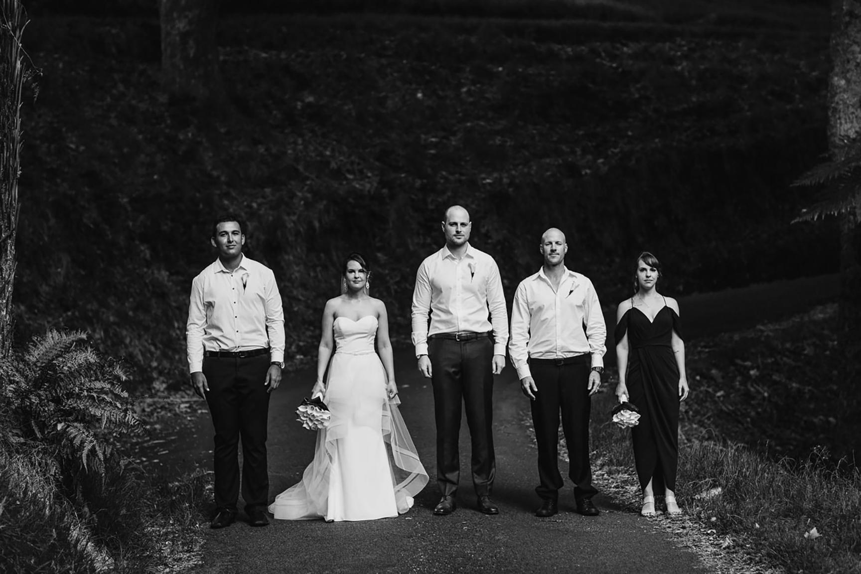 tauranga_wedding_photographers-1305.jpg