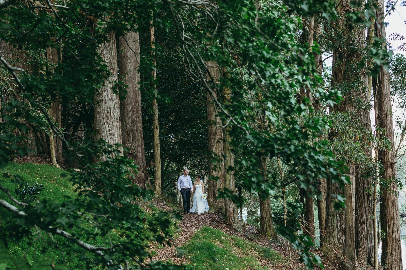 tauranga_wedding_photographers-1311.jpg