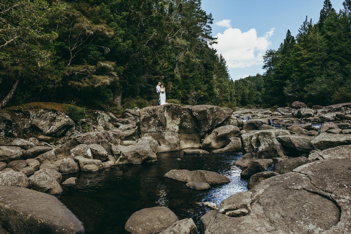 tauranga_wedding_photographers-1347.jpg