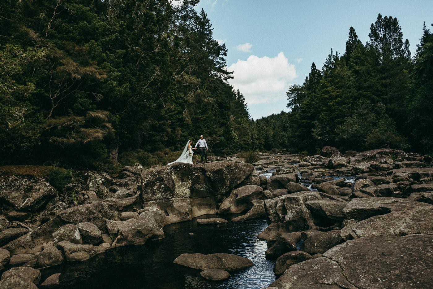 tauranga_wedding_photographers-1360.jpg