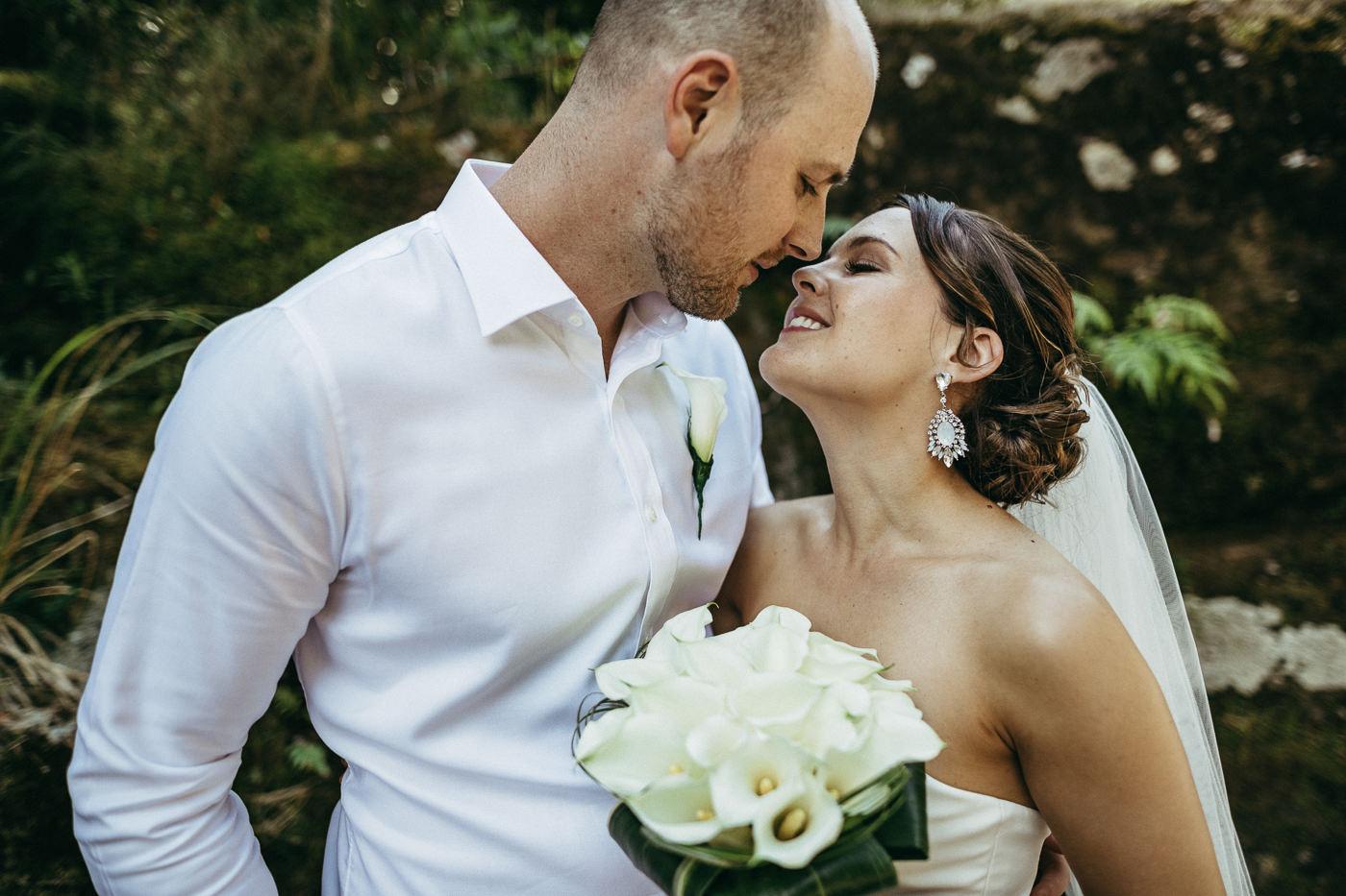 tauranga_wedding_photographers-1390.jpg