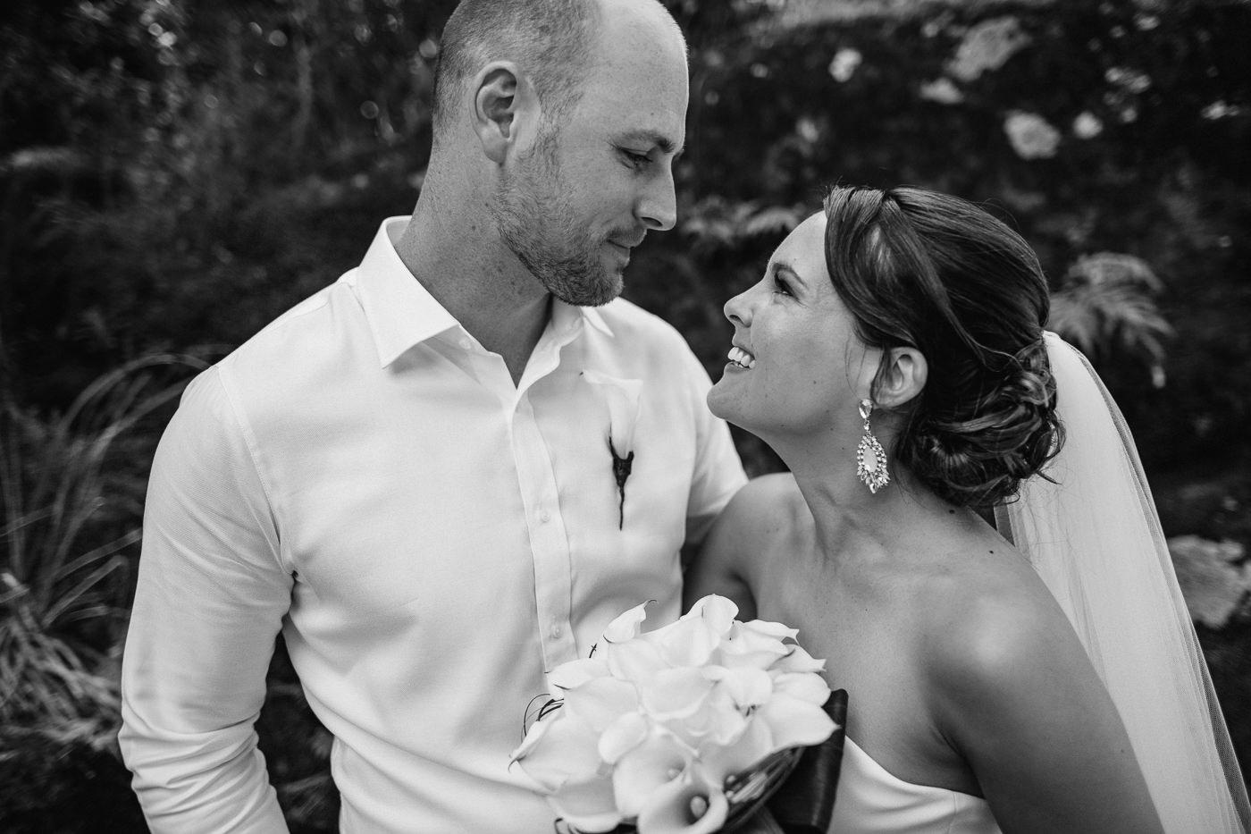 tauranga_wedding_photographers-1412.jpg