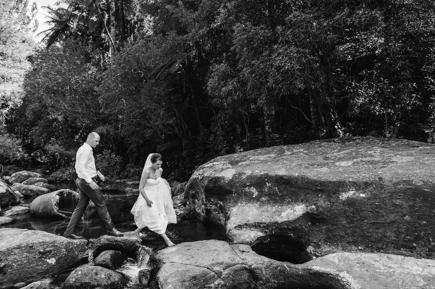 tauranga_wedding_photographers-1383.jpg