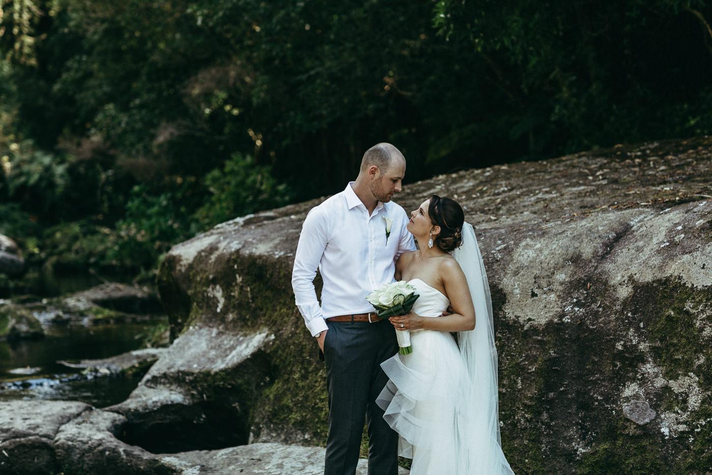 tauranga_wedding_photographers-1417.jpg