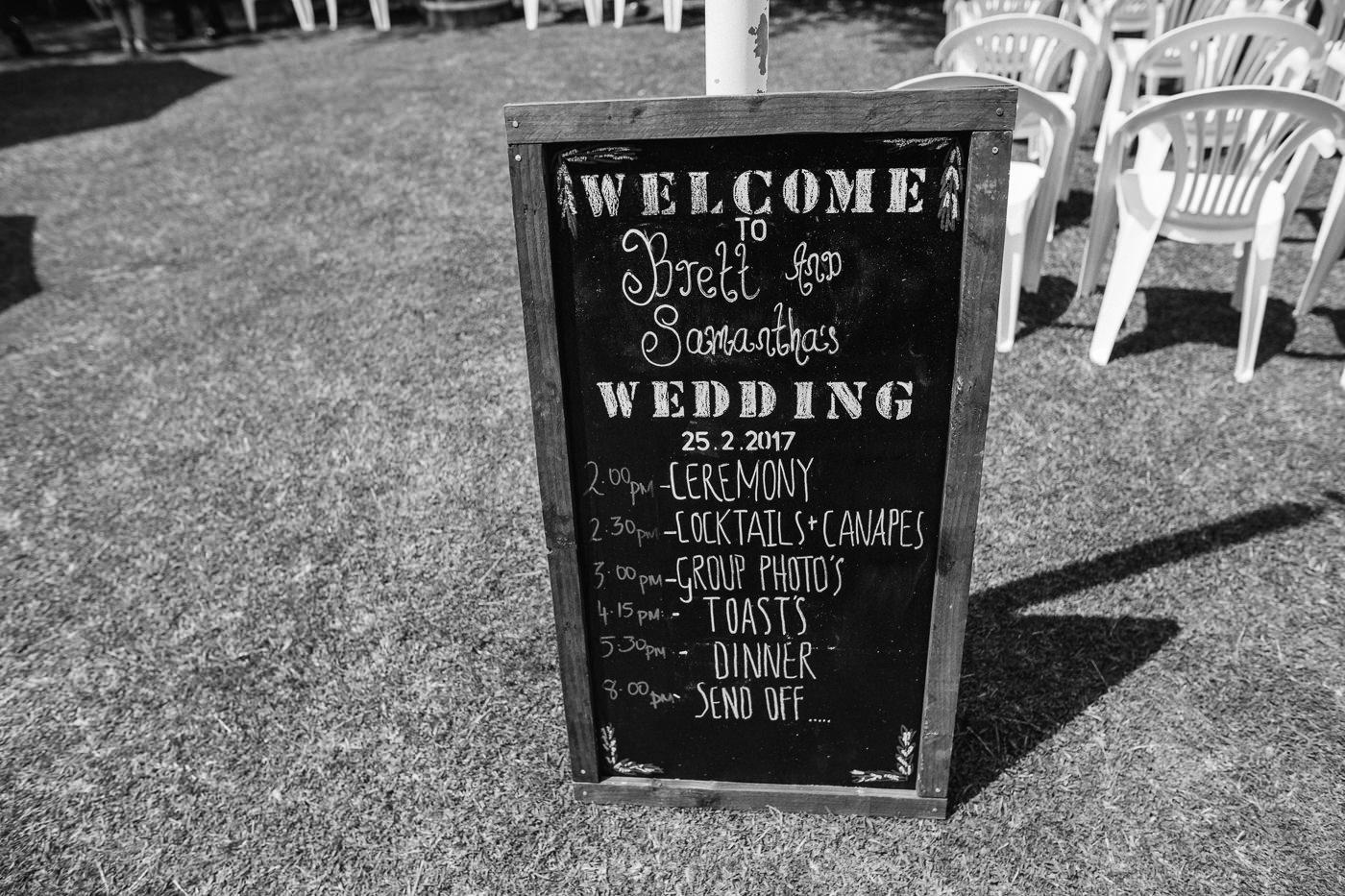 tauranga_wedding_photographers-1439.jpg