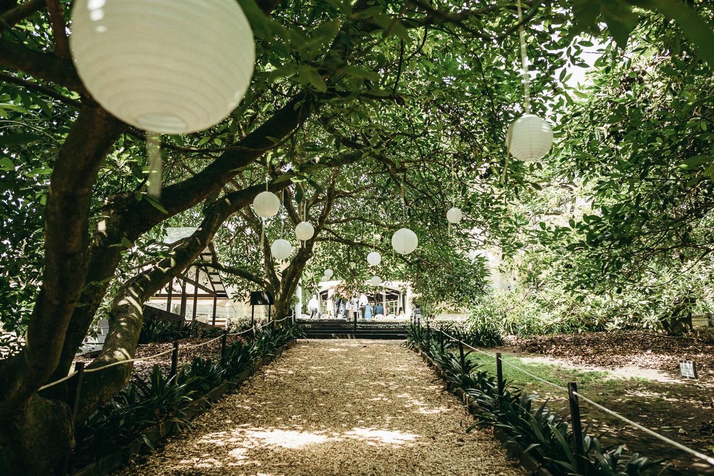 tauranga_wedding_photographers-1436.jpg