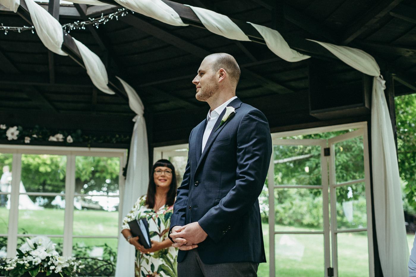 tauranga_wedding_photographers-1492.jpg