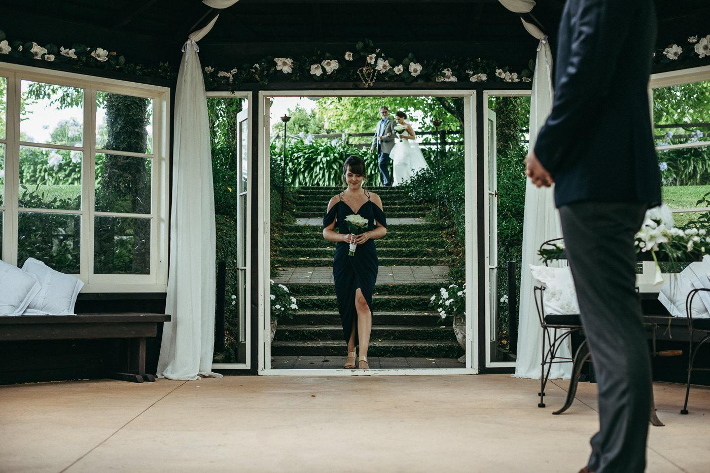 tauranga_wedding_photographers-1496.jpg
