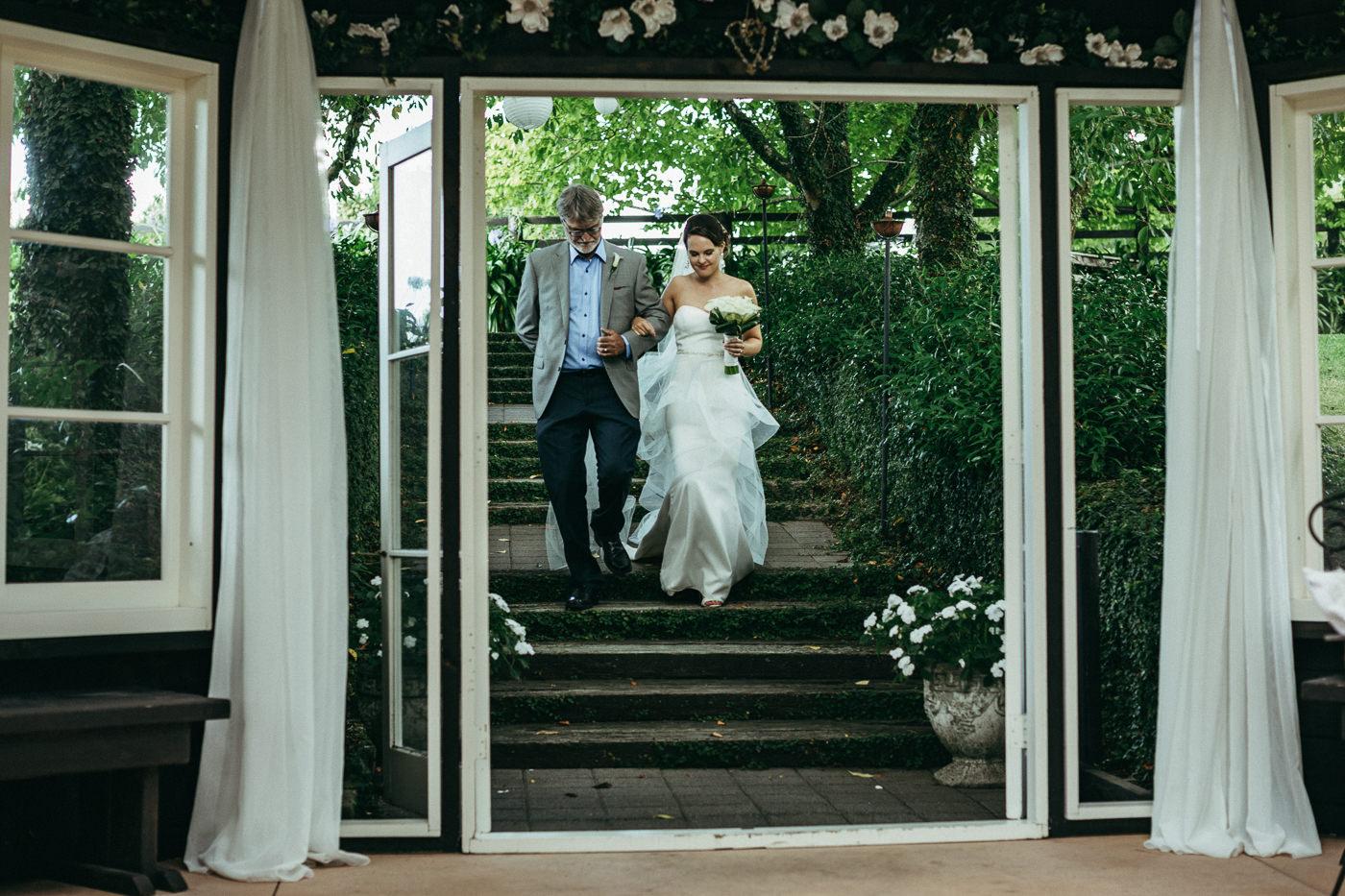 tauranga_wedding_photographers-1509.jpg