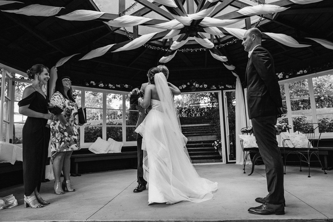 tauranga_wedding_photographers-1516.jpg