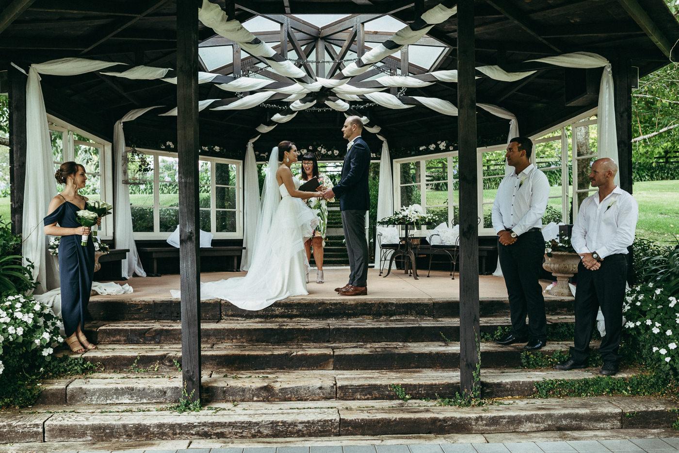 tauranga_wedding_photographers-1528.jpg