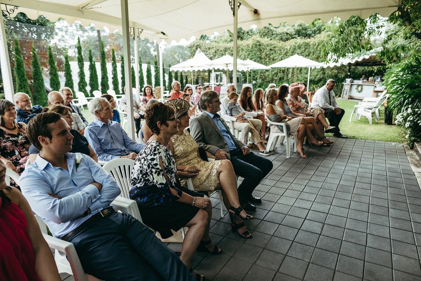 tauranga_wedding_photographers-1542.jpg