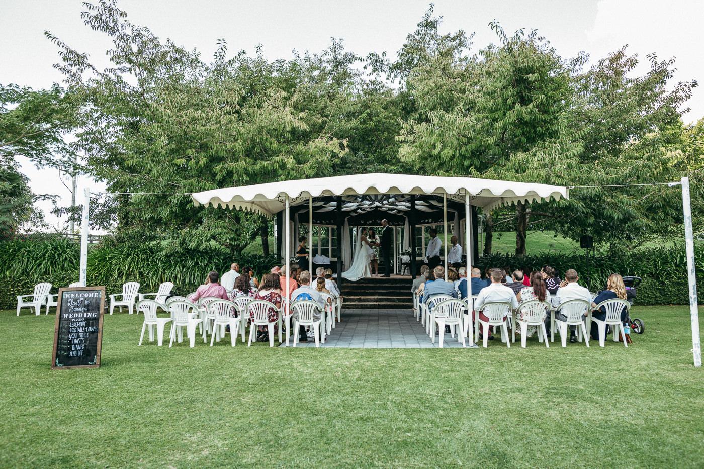 tauranga_wedding_photographers-1531.jpg