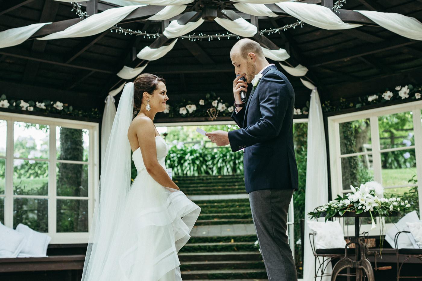 tauranga_wedding_photographers-1552.jpg