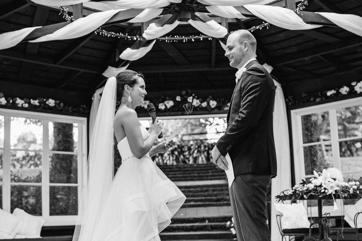 tauranga_wedding_photographers-1557.jpg