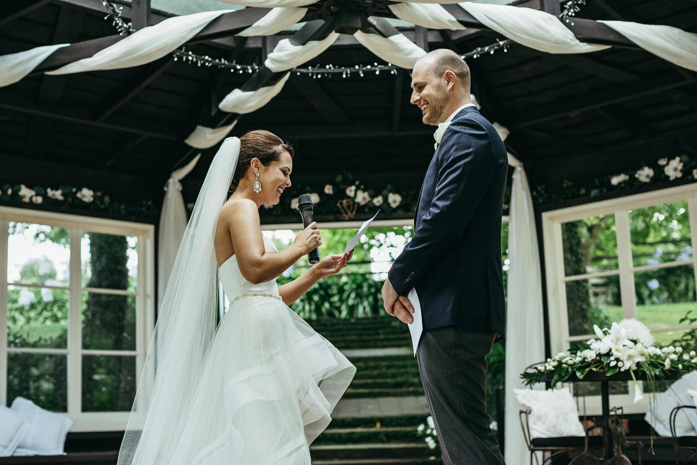 tauranga_wedding_photographers-1562.jpg