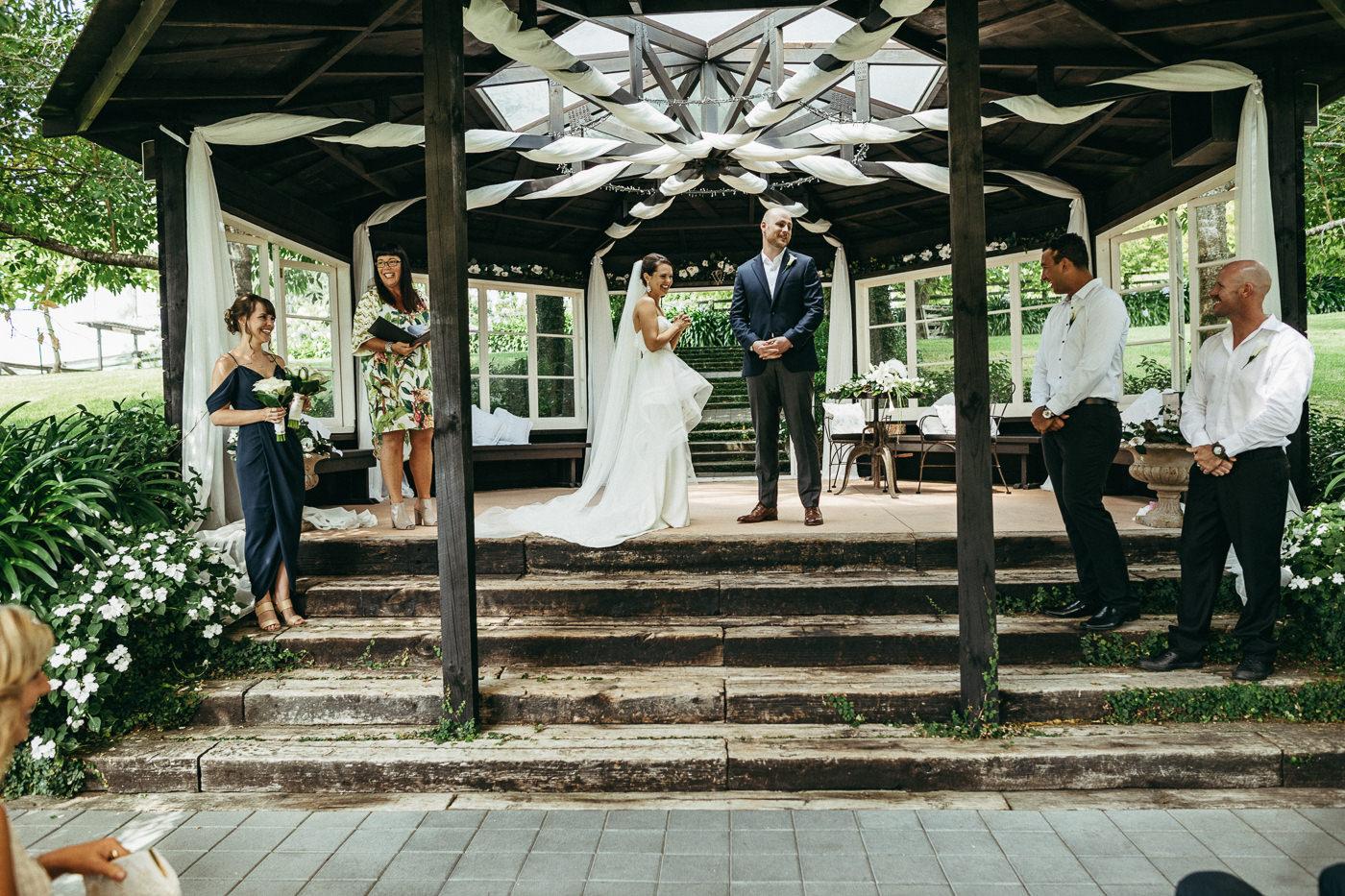 tauranga_wedding_photographers-1581.jpg