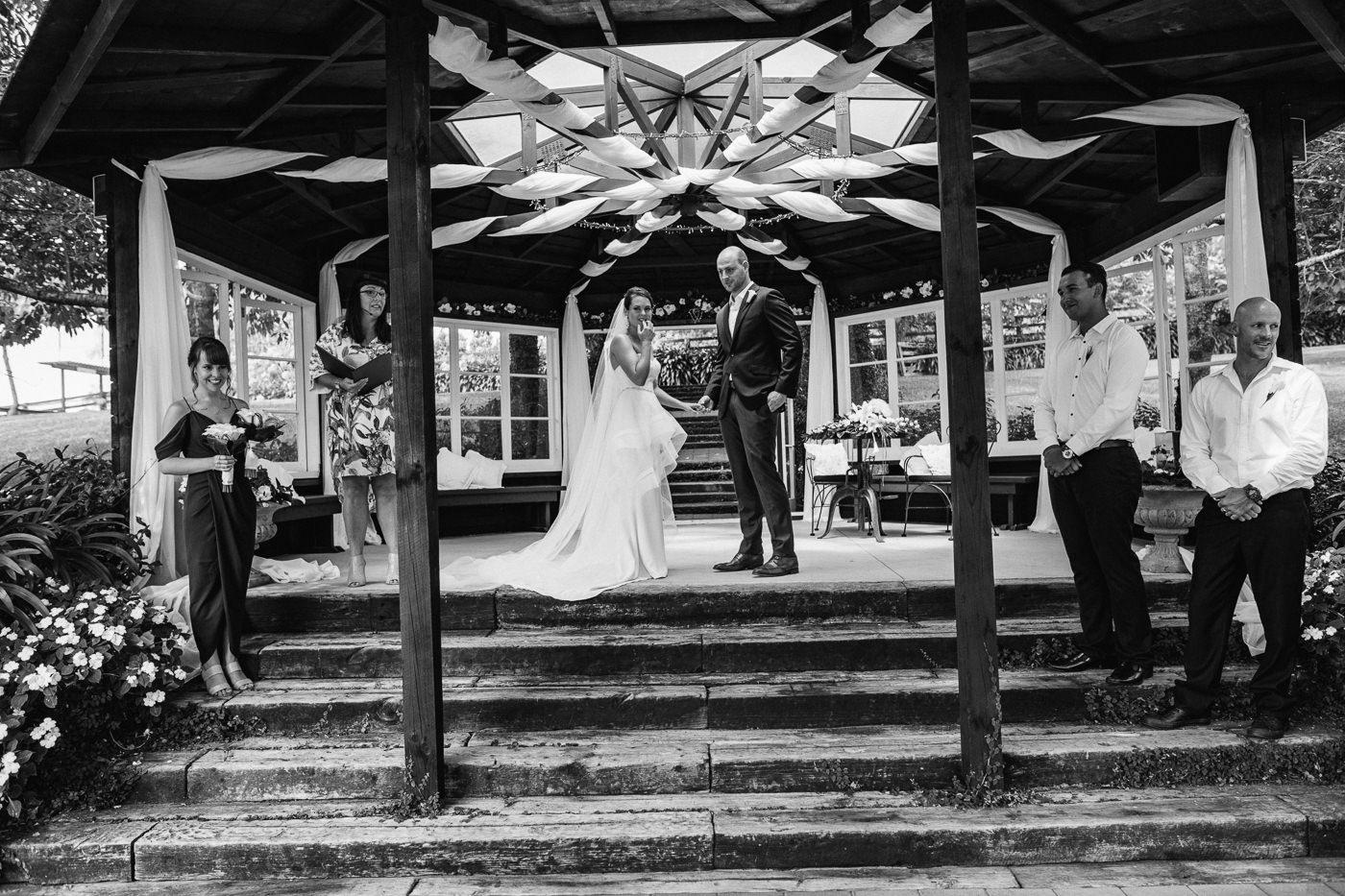tauranga_wedding_photographers-1578.jpg