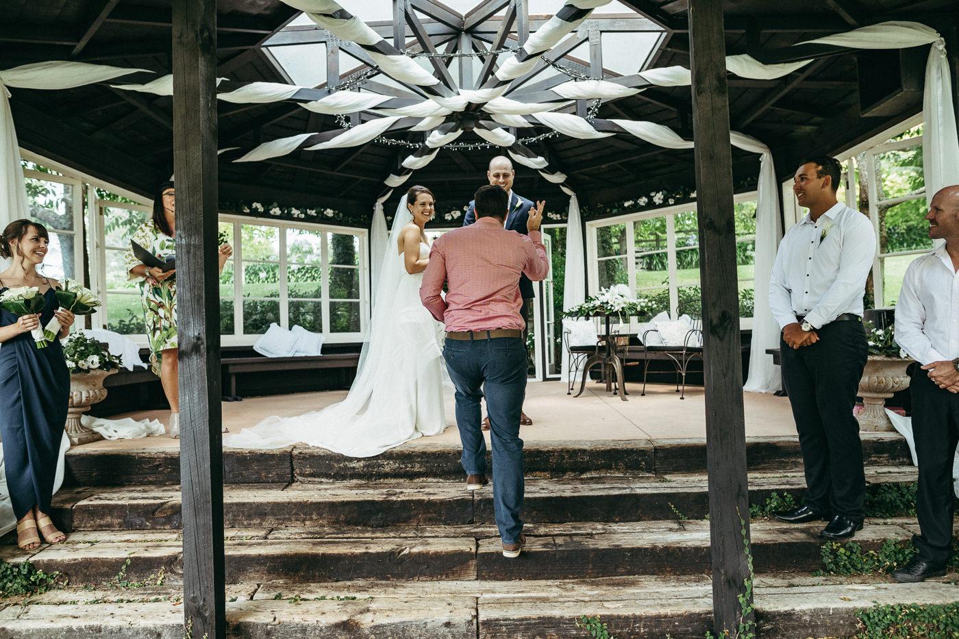 tauranga_wedding_photographers-1591.jpg