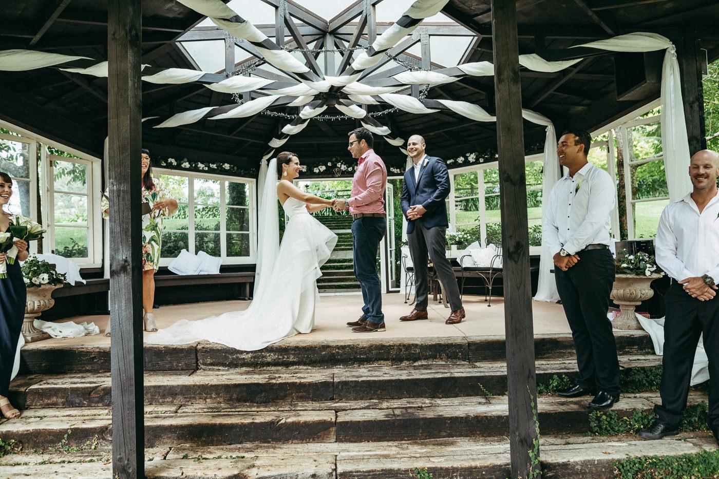 tauranga_wedding_photographers-1593.jpg
