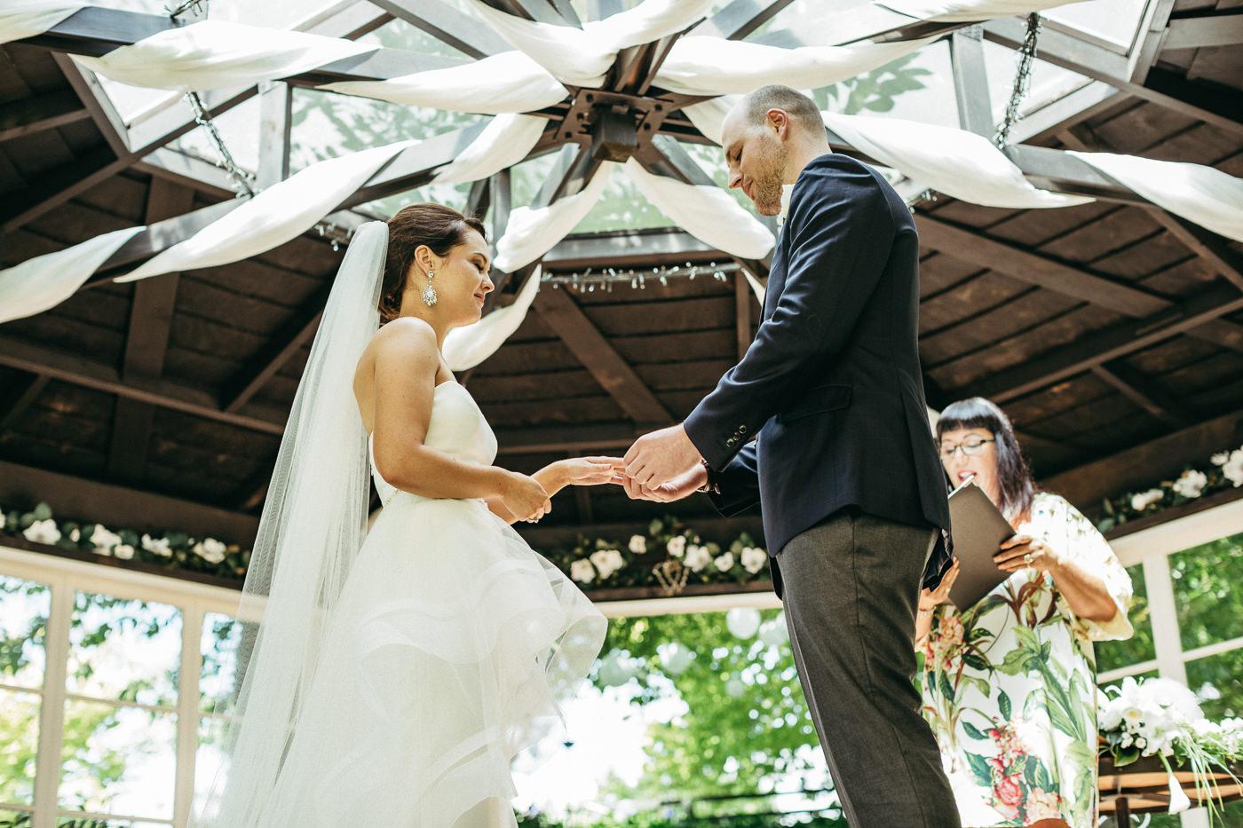 tauranga_wedding_photographers-1599.jpg