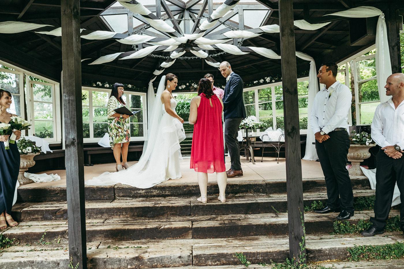 tauranga_wedding_photographers-1596.jpg