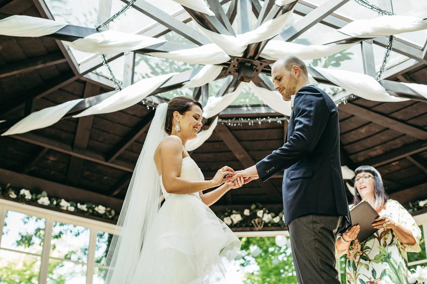 tauranga_wedding_photographers-1607.jpg