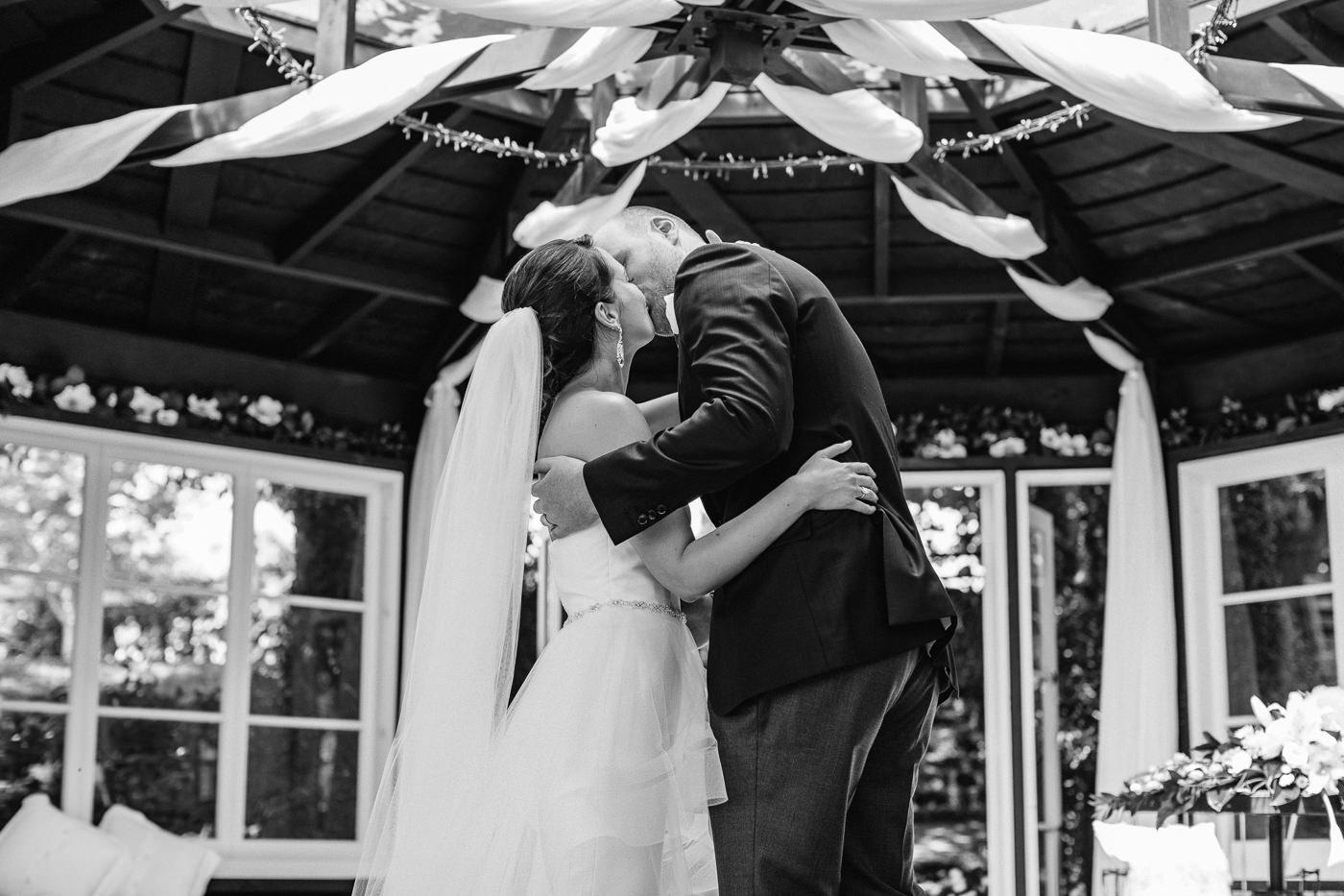 tauranga_wedding_photographers-1615.jpg