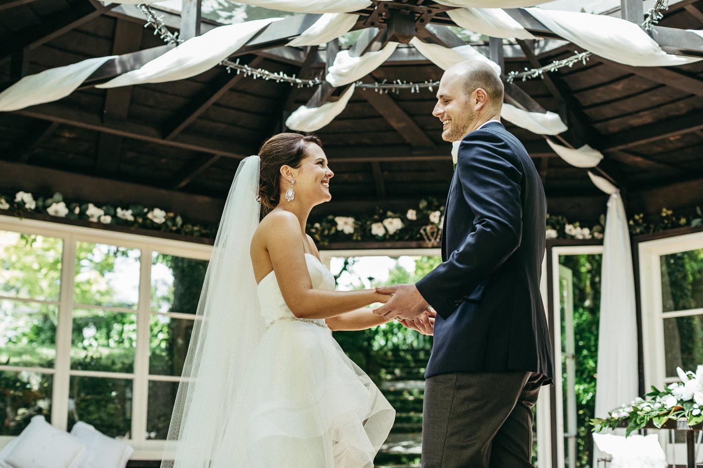 tauranga_wedding_photographers-1620.jpg