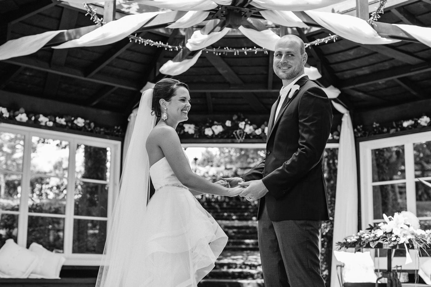 tauranga_wedding_photographers-1623.jpg