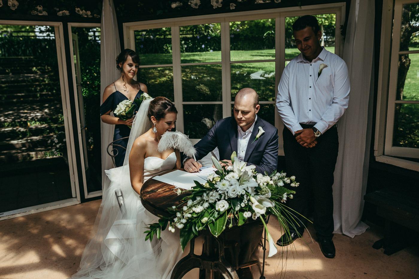 tauranga_wedding_photographers-1635.jpg