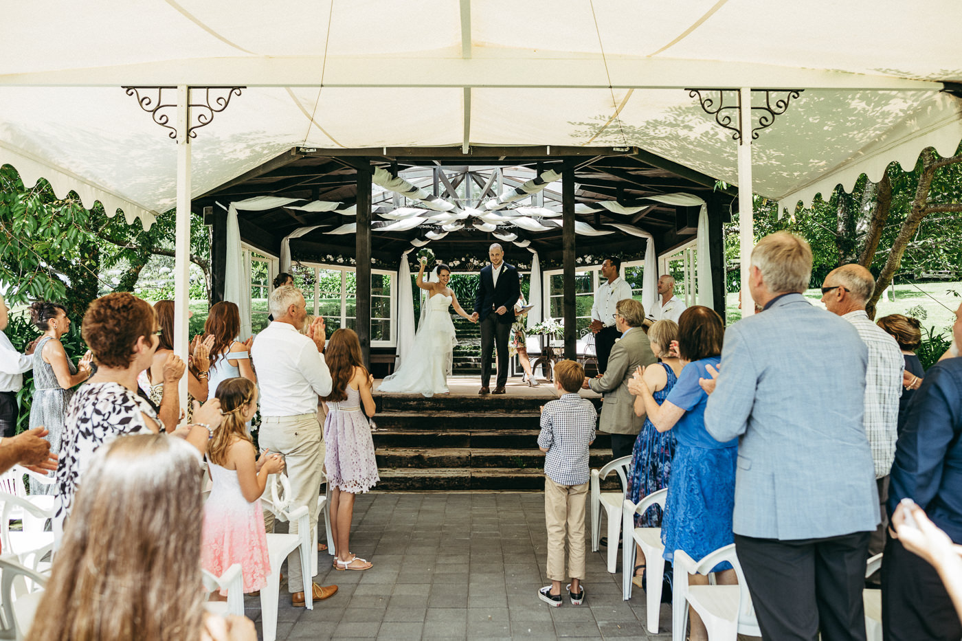 tauranga_wedding_photographers-1646.jpg