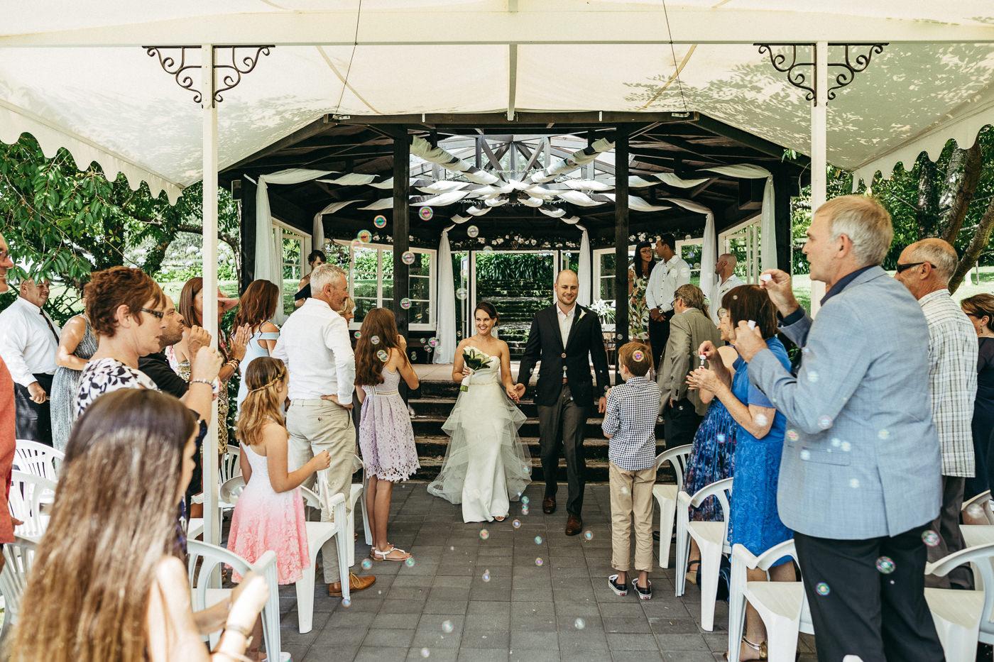 tauranga_wedding_photographers-1651.jpg
