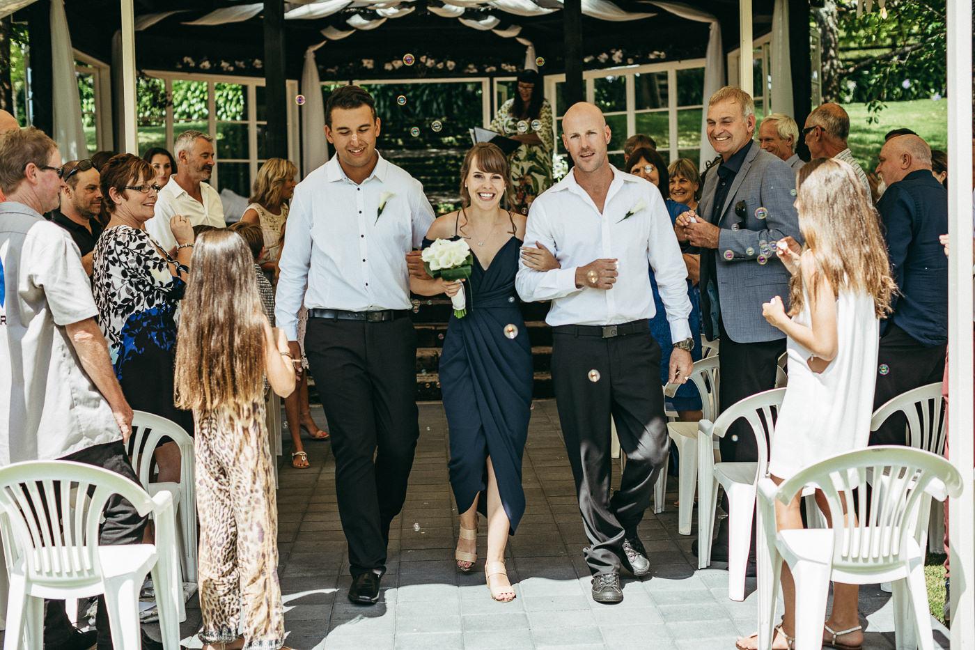 tauranga_wedding_photographers-1663.jpg