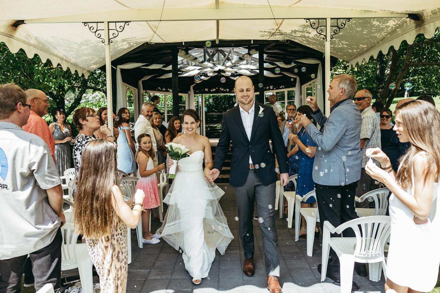 tauranga_wedding_photographers-1658.jpg
