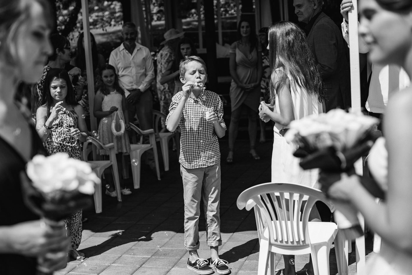 tauranga_wedding_photographers-1669.jpg