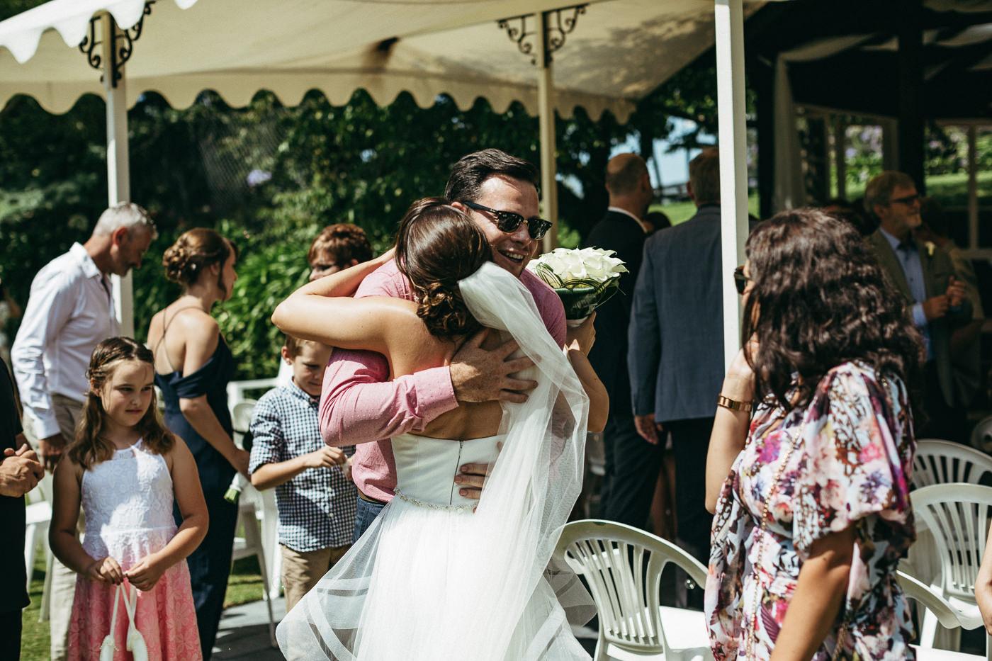 tauranga_wedding_photographers-1677.jpg