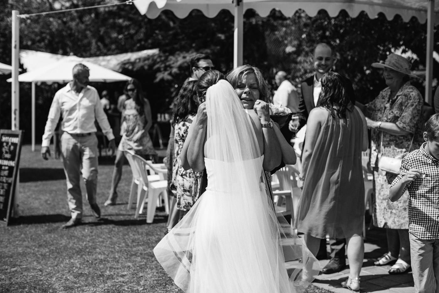 tauranga_wedding_photographers-1692.jpg
