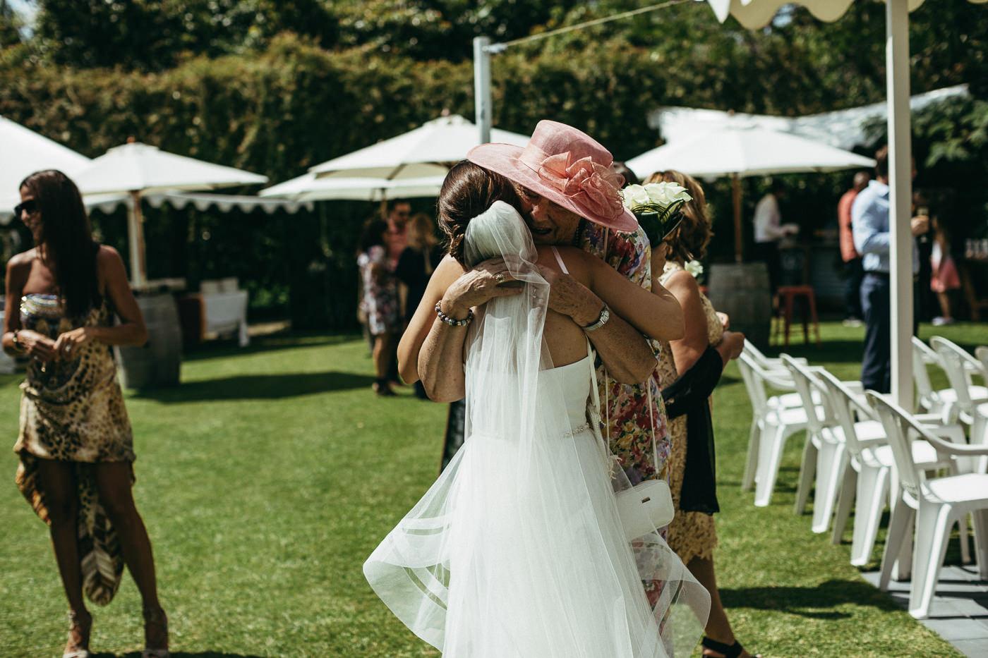 tauranga_wedding_photographers-1696.jpg