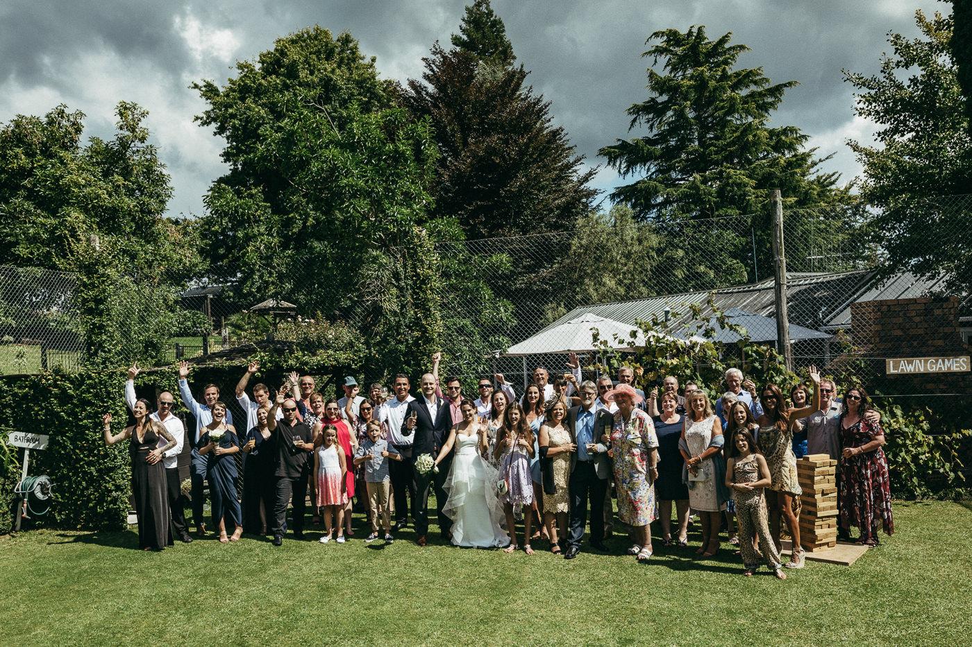 tauranga_wedding_photographers-1743.jpg
