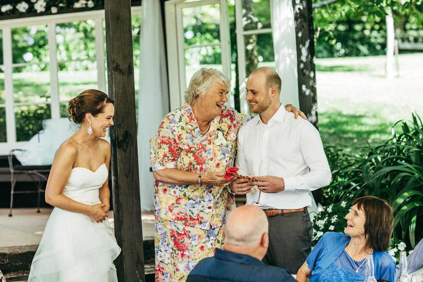 tauranga_wedding_photographers-2012.jpg