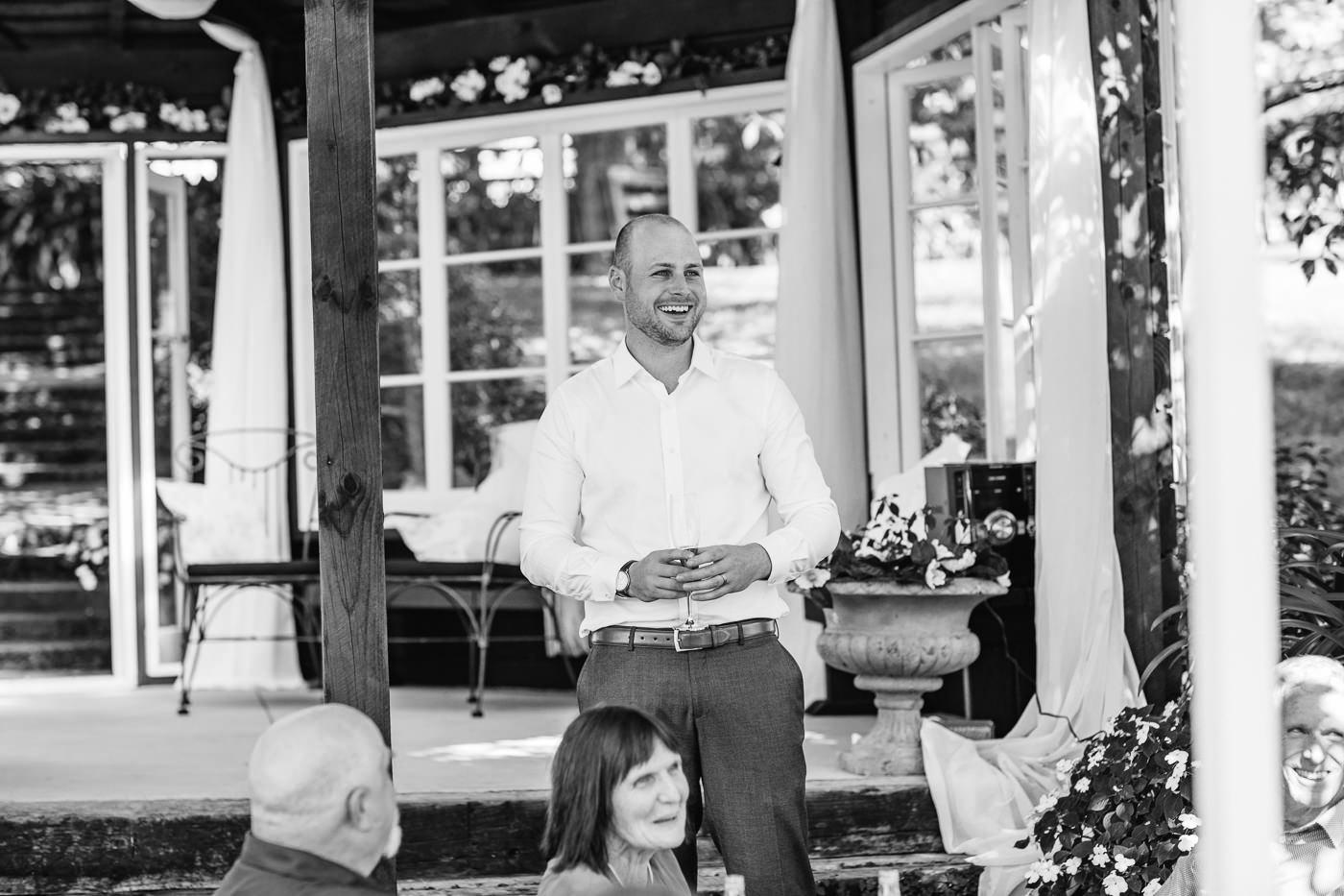tauranga_wedding_photographers-2023.jpg