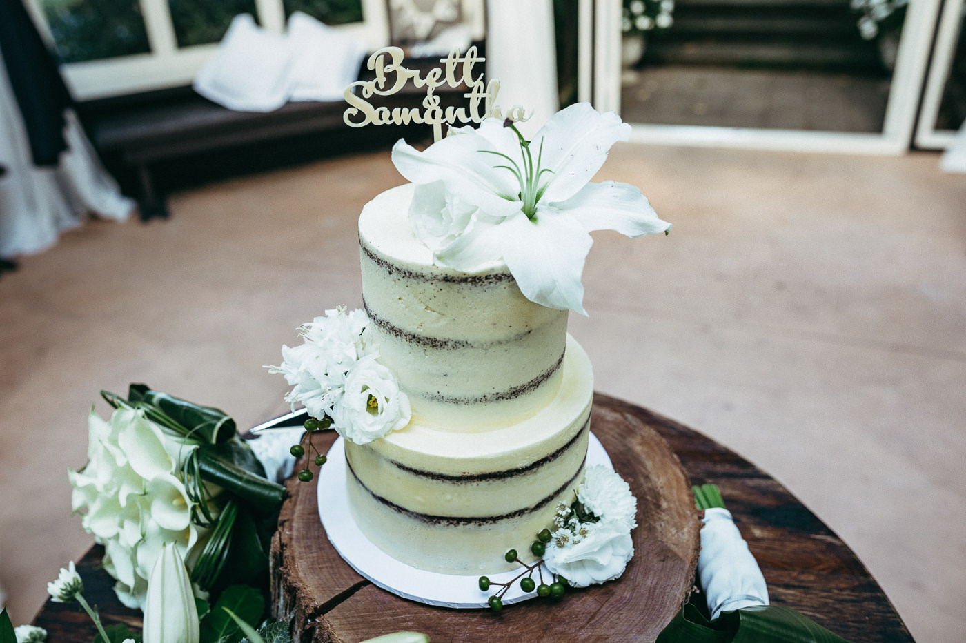 tauranga_wedding_photographers-2046.jpg