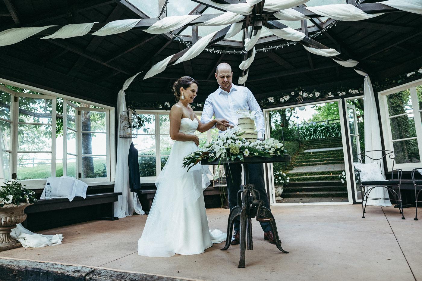tauranga_wedding_photographers-2051.jpg