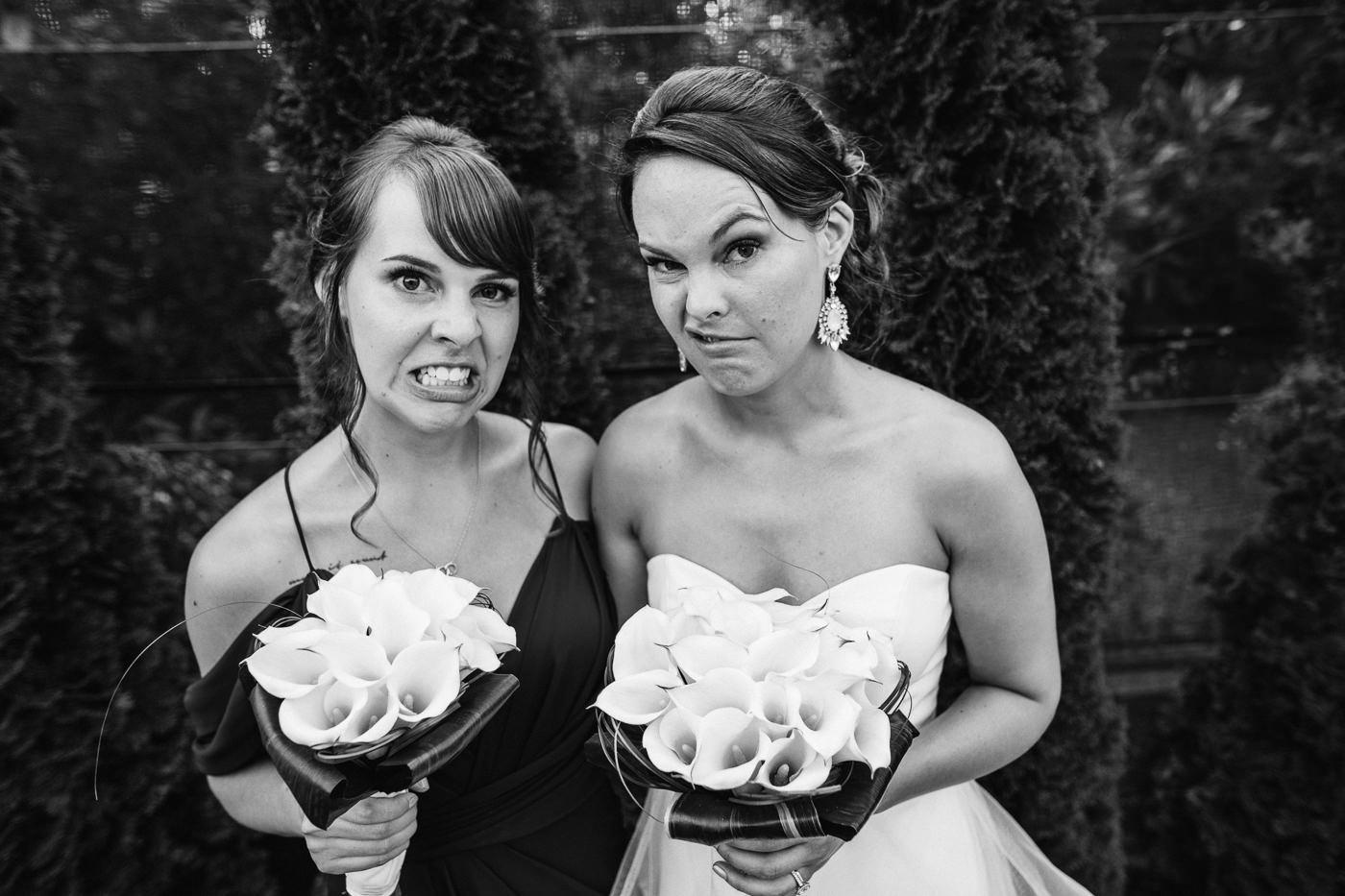 tauranga_wedding_photographers-2092.jpg