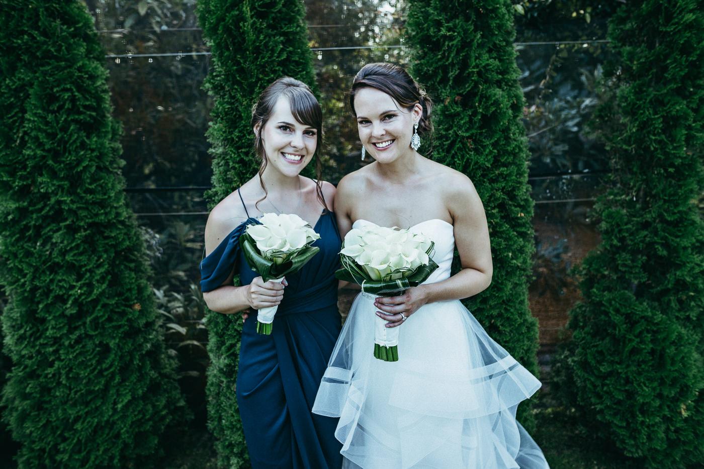 tauranga_wedding_photographers-2091.jpg