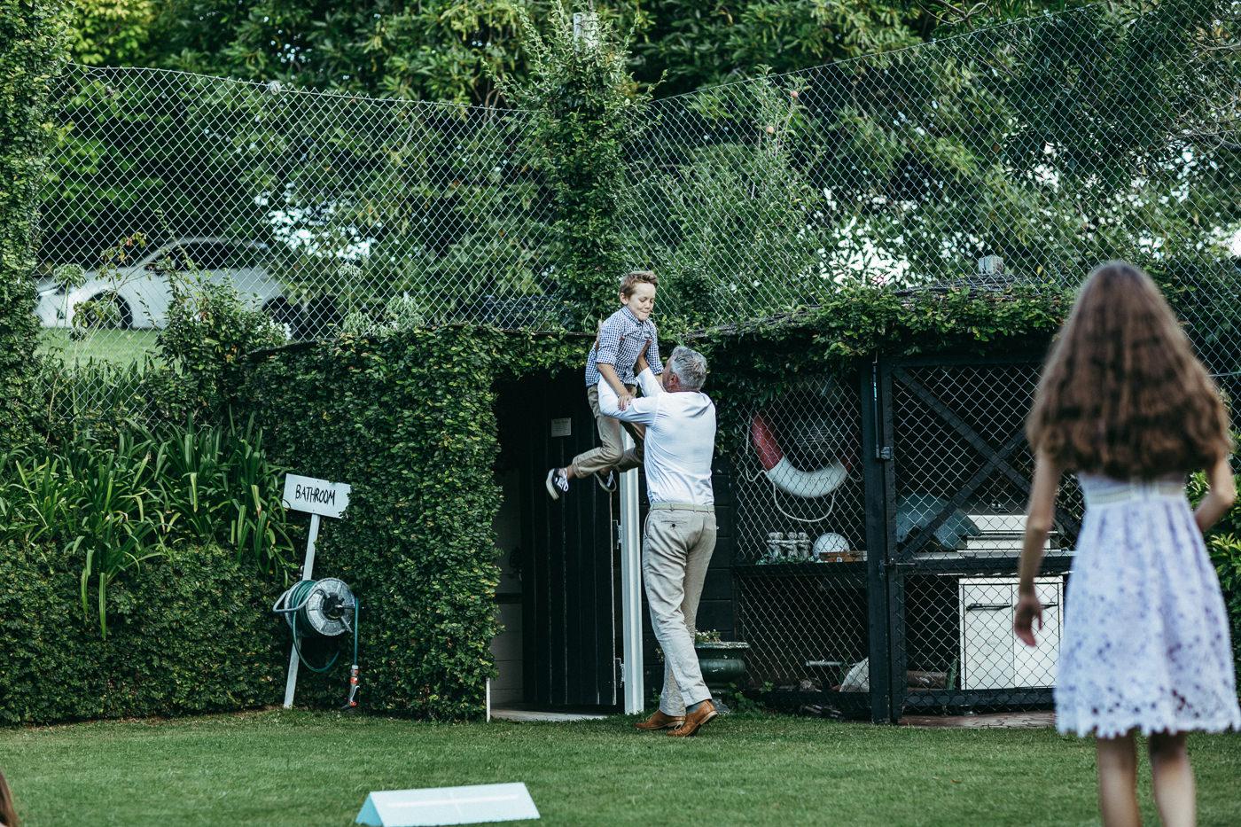 tauranga_wedding_photographers-2114.jpg