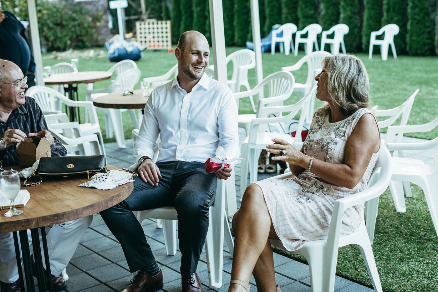 tauranga_wedding_photographers-2177.jpg
