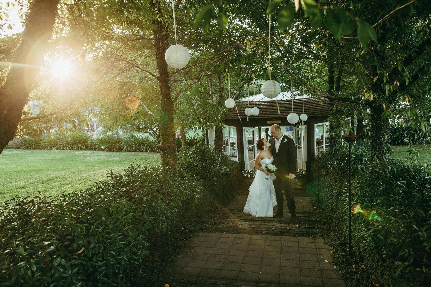 tauranga_wedding_photographers-2243.jpg