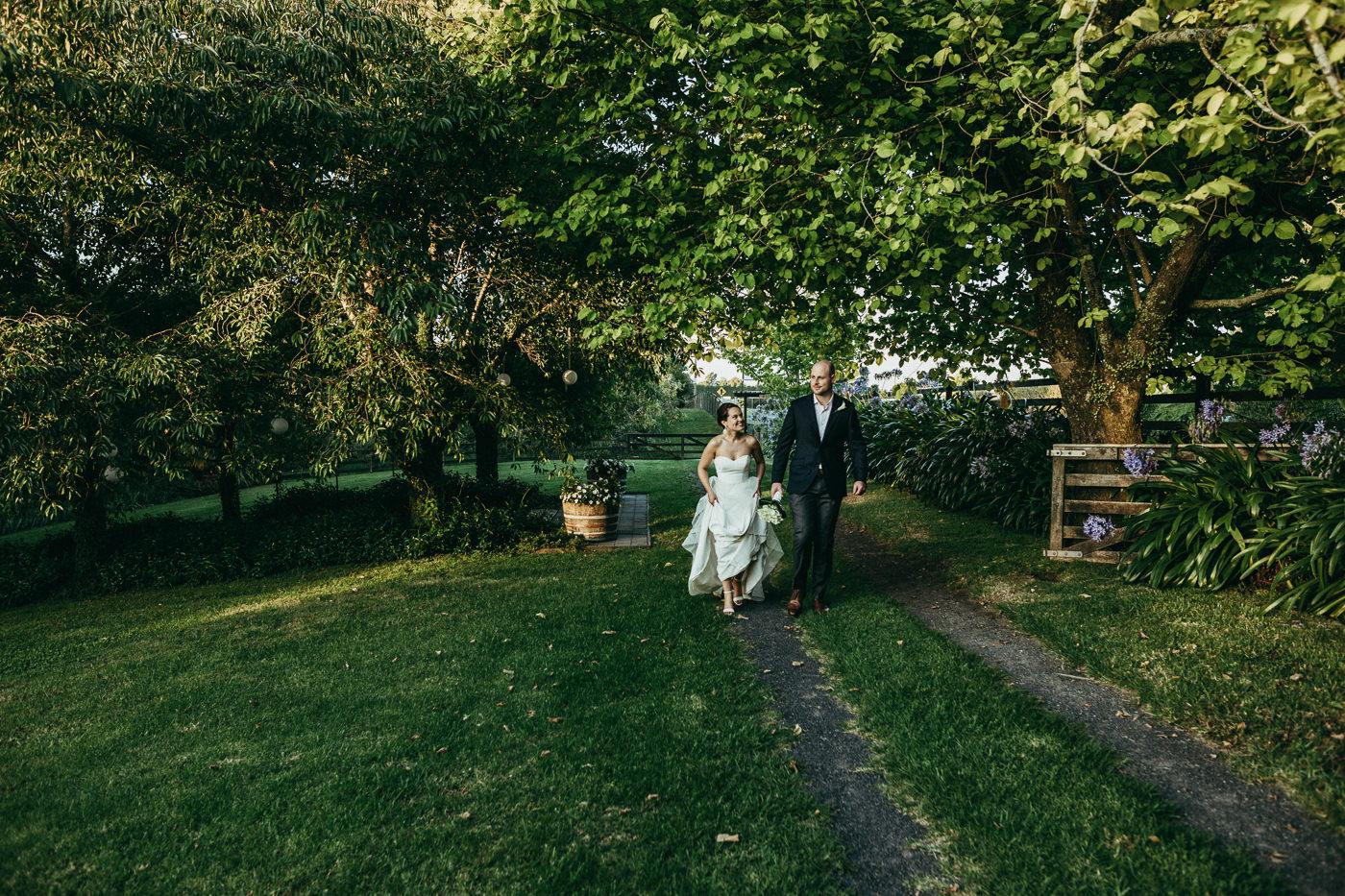 tauranga_wedding_photographers-2246.jpg